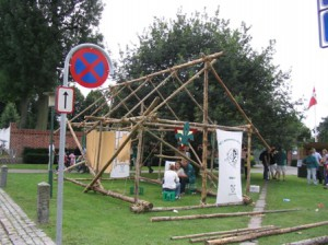 Rafte Hus Herlev Festival 04 01
