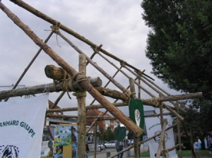 Rafte Hus Herlev Festival 04 03