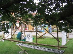 Rafte Hus Herlev Festival 04 02