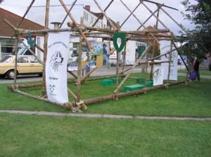 Rafte Hus Herlev Festival 04 04